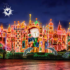 When Do Halloween Decorations Go Up At Disneyland Disneyland Home Facebook