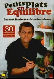 tf1 cuisine 13h laurent mariotte tf1 cuisine 13h laurent mariotte 100 images laurent mariotte