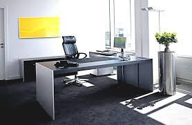 office executive modern desk narrow office desk home office desk
