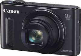 Best Camera For Interior Design Digital Cameras U0026 Digital Camera Accessories Best Buy