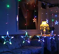 Wholesale Led Christmas Decorations by Wholesale Led Christmas Lights Miniinthebox Com