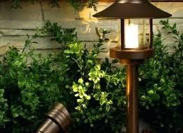 Low Voltage Landscape Lighting Transformer Westinghouse Low Voltage Landscape Lighting Led Low Voltage