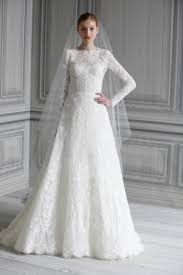 wedding dress covers our favourite wedding dresses with sleeves weddingbells