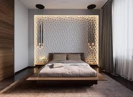 furniture interior design artistic furniture design sustainablepals org