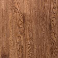 engineered vinyl laminate bamboo flooring discount hardwood