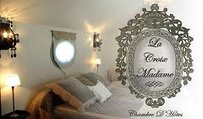 chambres d hotes 44 chambre d hotes rennes la croix madame bruz ille et vilaine