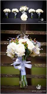 wedding flowers northton winter wedding offers midlands picture ideas references