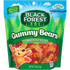 target black friday 36 inch bear gummy bears