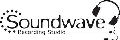 soundwave recording studio