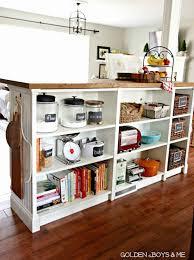 ikea kitchen corner cupboard shelf 9 unconventional ikea shelves hacks bob vila