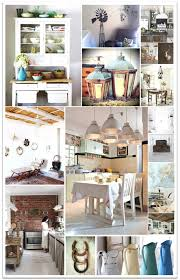 Home Design Mood Board Mood Boards The Good Girls Guide