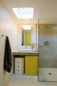 18 best en suites to die for images on pinterest bathroom ideas