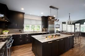 kitchen design before u0026 after u2013 from dark u0026 dated to stunning