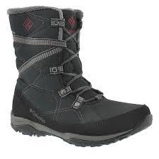 s durango boots sale columbia s winter boots sale mount mercy