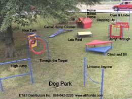 Backyard Agility Course Magic Momo U0027s Fun Dog Agility Match Martinez 2016 07 09 Activities
