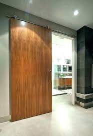 cabinet barn door hardware hafele sliding cabinet door hardware kinsleymeeting com