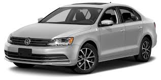 volkswagen tiguan 2016 white new vw cars for sale in worcester ma colonial volkswagen of