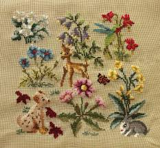 21 best paint by numbers needlepoint images on