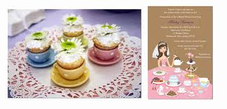 Tea Baby Shower Favors by Baby Shower Food Ideas Baby Shower Ideas Tea Theme