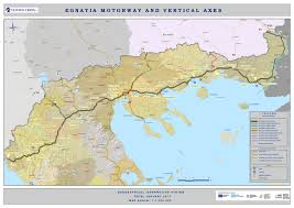 Italy Greece Map by Ferries From Italy Turkey November 09 Turkey Travel Planner
