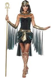 Mayan Halloween Costume 17 Images Hallowin