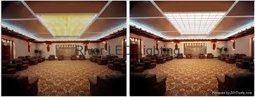 led light wall panels led panel lights led flat l led wall panel lighting rv p china