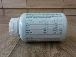 jsouv chlorella která funguje health link chlorella japan recenze