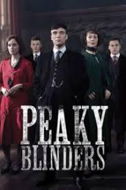 Seeking Season 1 123movies Peaky Blinders Season 2 123movies 123movies Free On Site