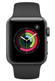 best black friday deals on refurbished apple ipods apple deals ben u0027s bargains