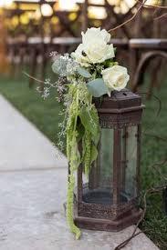 Wedding Centerpiece Lantern by 36 Amazing Lantern Wedding Centerpiece Ideas Lantern Wedding