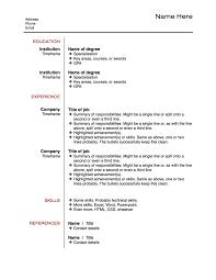 linkedin resume samples functional resume builder resume templates and resume builder functional resume builder functional resume examples 2017 resume builder linkedin aaaaeroincus mesmerizing resume layout examplepng avoid