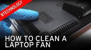 hp laptop fan repair laptop fan making a strange noise it could be overheating fix it
