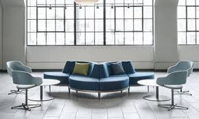 Reception Lounge Chairs Modern Lounge Chairs And Office Reception Chairs And Sofas