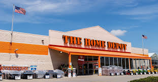 how much does home depot charge for cabinet refacing home depot kitchen cabinets review are they worth it