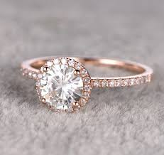 classic engagement ring 10 classic engagement rings almost any to be would