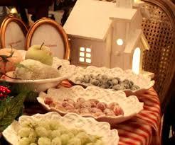 fruit boutique 94 best la vie en home garden boutique images on