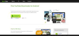 mp3 download youtube für android top youtube downloader apps for your android device alienicktech