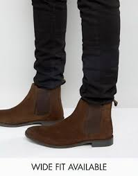 s suede boots canada s chelsea boots black suede chelsea boots asos