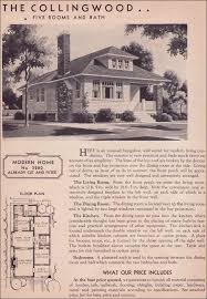 floor plans for cottages and bungalows 259 best b architecture cottages and bungalows images on pinterest