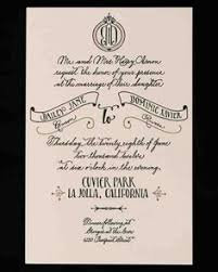Wedding Invitations Kerry Wedding Invitations Kerry Popular Wedding Invitation 2017