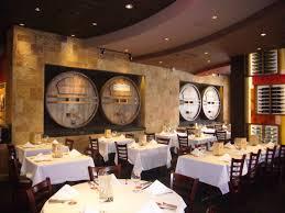 best restaurant wall decor amazing home design modern under