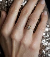 etsy rings images Top ten indie engagement rings from etsy buffalo indie weddings png