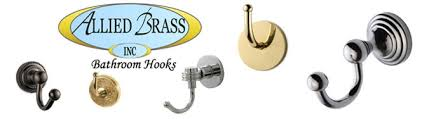 bathroom accessories bathroom wall hooks single double triple