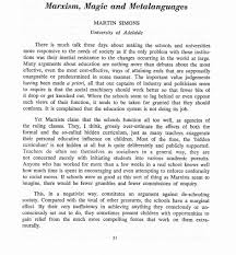 Examples Of Self Introduction Essay Philosophy Essay Sample Essay On Philosophy Of Education