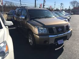 2008 nissan armada engine for sale nissan armada city select auto sales