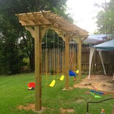 Backyards For Kids by Best 20 Backyard Projects Ideas On Pinterest Diy Backyard