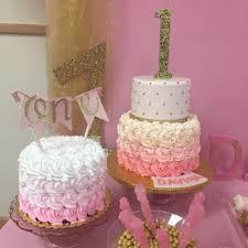 elite bakery 390 photos u0026 190 reviews bakeries 4123 dyer st