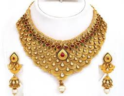 wedding jewellery sets bridal jewellery sets for wedding to buy book in pune