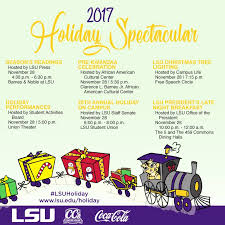 Barnes And Noble Baton Rouge Lsu Lsu Campus Life Home Facebook
