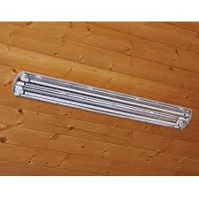 Cold Weather Fluorescent Light Fixtures by 32 Best My Little Shop Tools U0026 Tool Related Images On Pinterest